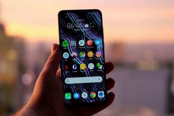 7 Smartphone Android Terbaru Paling Ditunggu Kehadirannya di 2019!