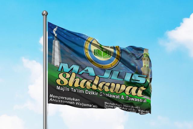 Majelis Sholawat