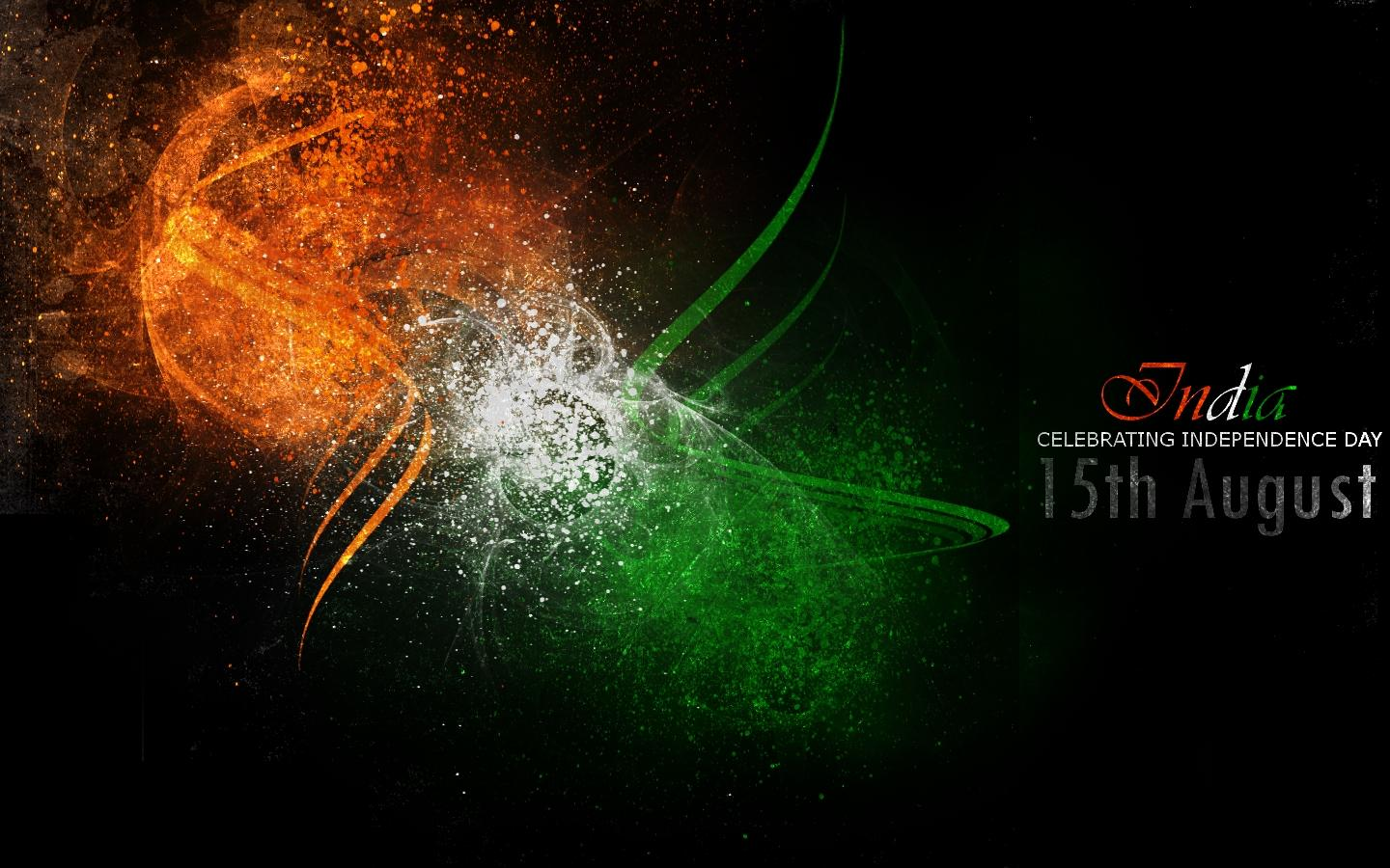 Desktop Wallpapers: Happy Independence Day