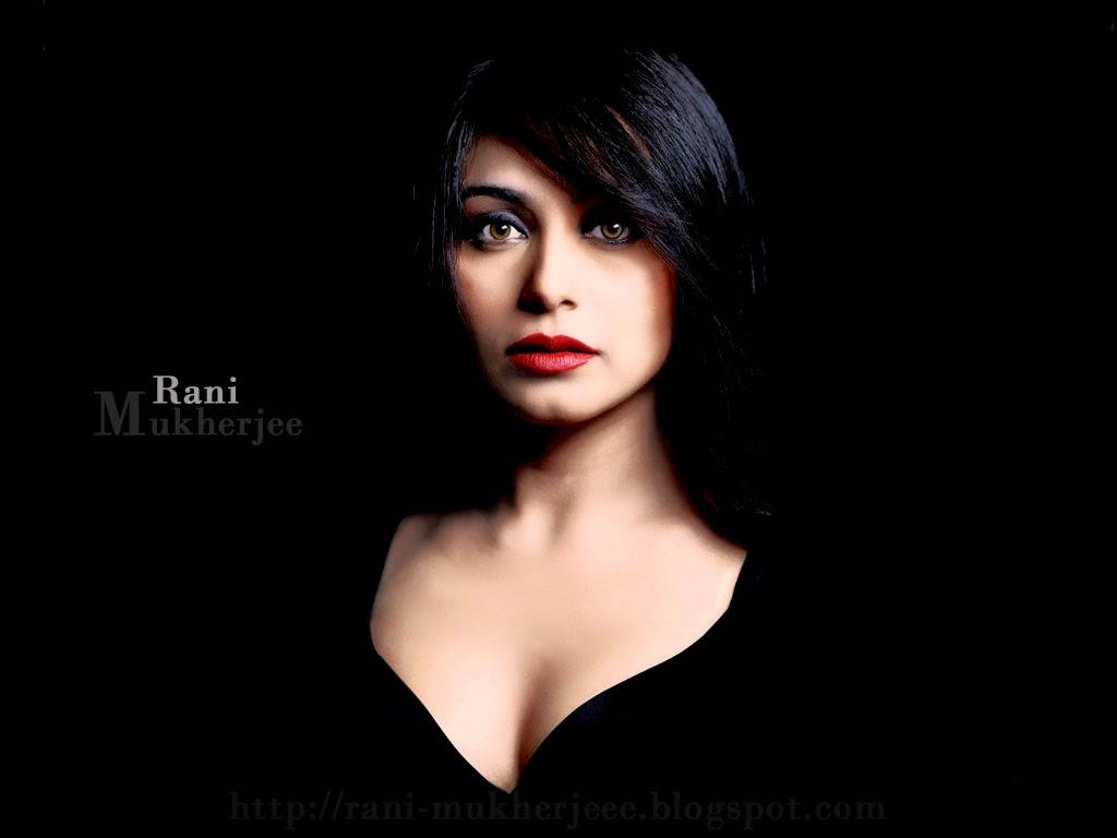 Rani Mukherjee april 2014-2765