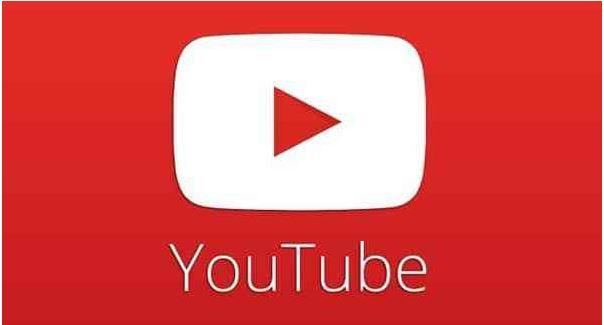 ➔Ser Youtuber Ganha Dinheiro ➦Trabalhar Para o Youtube 2017