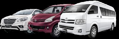 Travel Bandar Lampung ke Kalianda