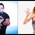 Roménia: Televisão da Moldávia propõe um dueto entre Ovidiu Anton e Lidia Isac na Eurovisão