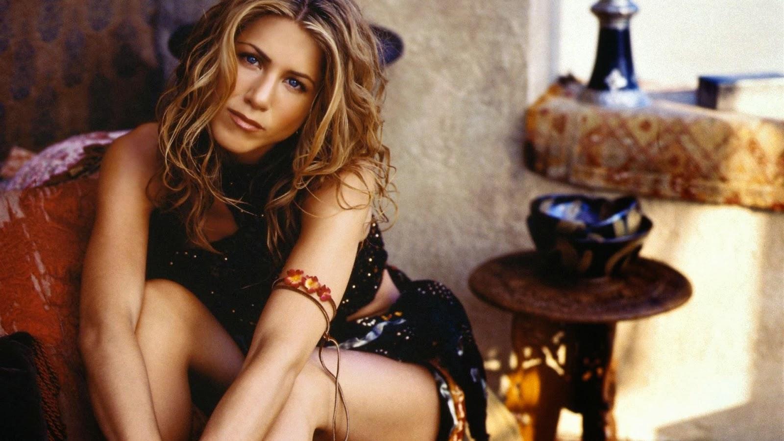 Actress Jennifer Aniston Hot Hd Images  Lifestyles 717-2654