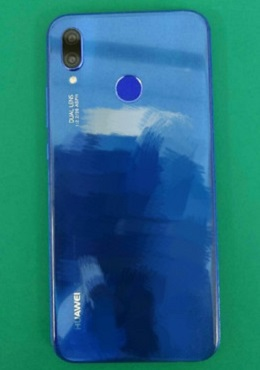 huawei-p20-lite-blue-color