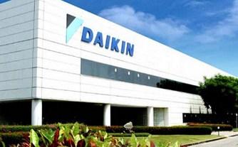 Lowongan Kerja PT. Daikin Air Conditioning Indonesia untuk SMA/SMK Agustus 2016