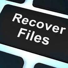 Cara Mengembalikan File di HP Yang Terhapus Tanpa Root