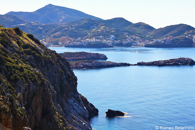Crete Road Trip Things to Do in Crete