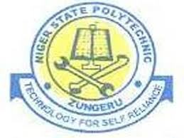 Niger State Polytechnic HND (Full-Time) Admission Form - 2018/2019