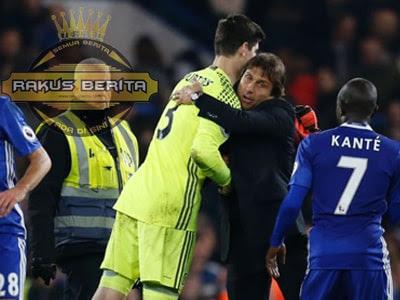 Conte Sedikit Menyesal Dengan Kepergia Kevin de Bruyne