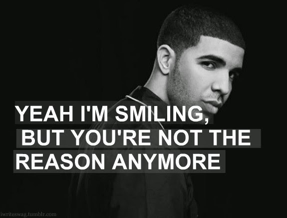 Drake Sad Love Quotes Tumblr: Kootation.blogspot.com
