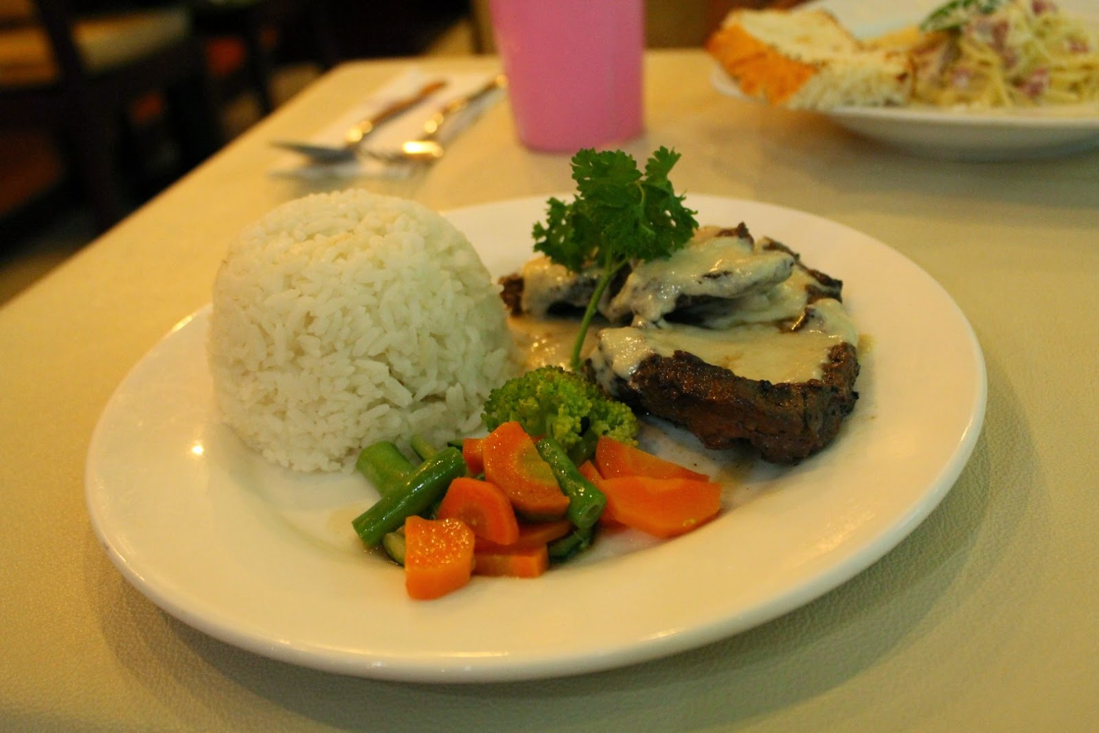 Berat Badan Turun 5 Kg dalam 2 Minggu dengan Diet Thonon, Amankah?