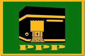 PPP Bersyukur Mahkamah Konstitusi Tolak Gugatan Djan