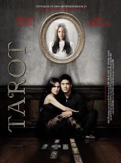 Download Film Tarot Full Movie