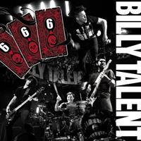 [2007] - 666 [Live]