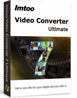Windows version video full free converter for download 7