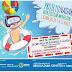 Projeto Nadar está com inscrições abertas em Uruguaiana