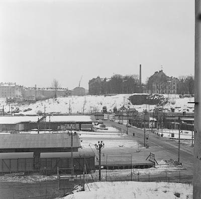 http://www.stockholmskallan.se/Soksida/Post/?nid=23367