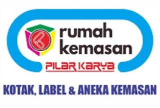 LOKER Desainer Grafis PILAR KARYA PADANG JANUARI 2019