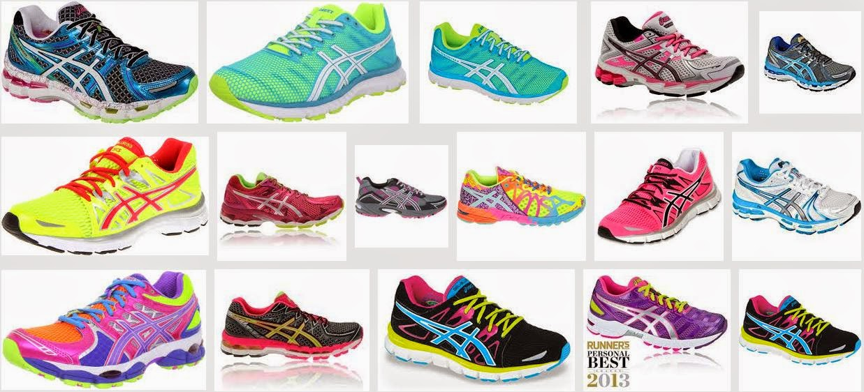 Buy Cheap asics gel nimbus womens running shoes 4768780fe139