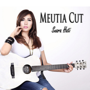 Download Lagu Pop Meutia Cut - Suara Hati
