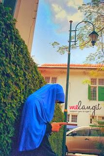 photograhpy musimah hijab syari