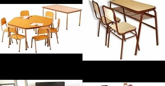 Muebles Metalicos De Ba Ef Bf Bdos Decorativo