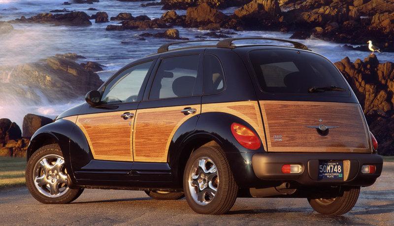 good car bad car the worst car ever created. Black Bedroom Furniture Sets. Home Design Ideas