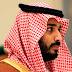 Saudi Arabia Is At War With Itself