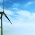 'Nederlanders willen vooruit met windenergie'