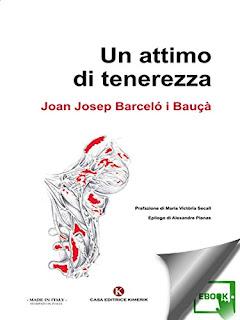 Un Attimo Di Tenerezza Di Joan Josep Barceló I Bauçà PDF