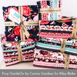 http://www.fatquartershop.com/riley-blake-fabric/posy-garden-carina-gardner-riley-blake-designs