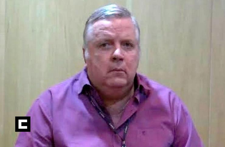Henrique Valladares