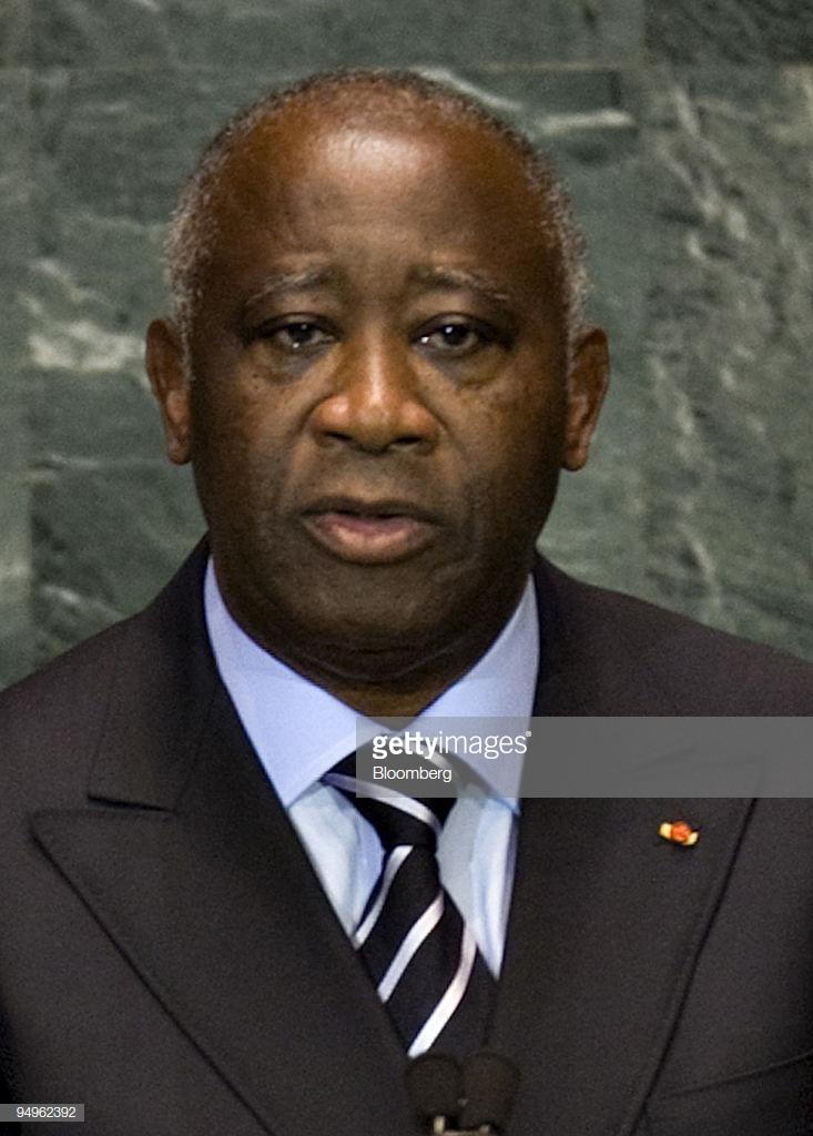 Pdf Bretagne Jmlebraud35 Francafric En Côte D Ivoire Le Retour