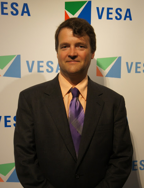 VESA Jim Choate