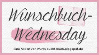 http://wurm-sucht-buch.blogspot.de/p/blog-page_5.html