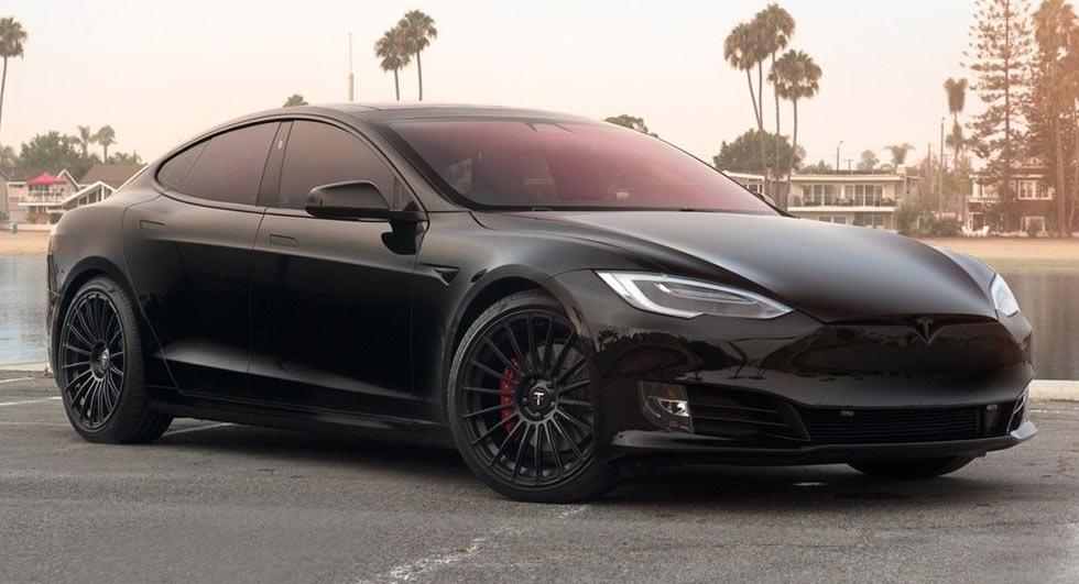 T-Sportline-Tesla-Model-S-3.jpg