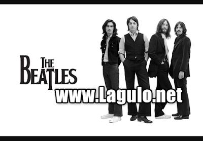 Lagu The Beatles