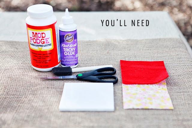Make paper waterproof 28 images make a waterproof for How to make paper mache waterproof