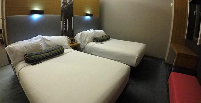 hoteles en nueva york económicos, hotel nueva york, hotel en Manhattan, hoteles en nueva york baratos y bien ubicados