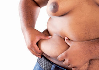 5-ulimate-ways-to-reduce-belly-fat