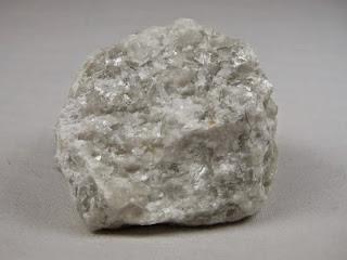 Glosario - Roca Metamorfica - Marmol - foro de minerales