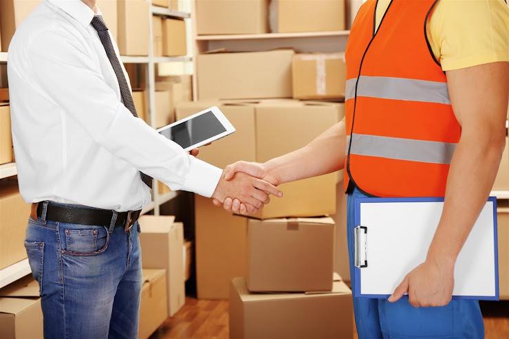 Cómo reducir la capacidad mínima de compra que exigen los proveedores