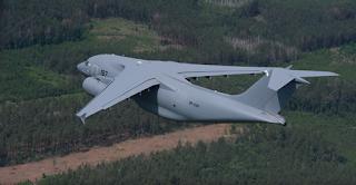 Pesawat An-178
