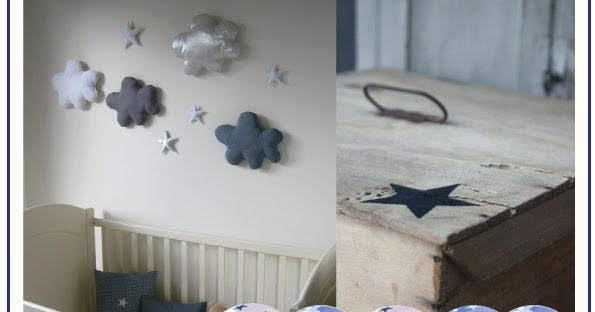 Des boutons de meubles toil s for Meuble 5 etoile junior