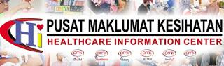 Pusat Maklumat Kesihatan