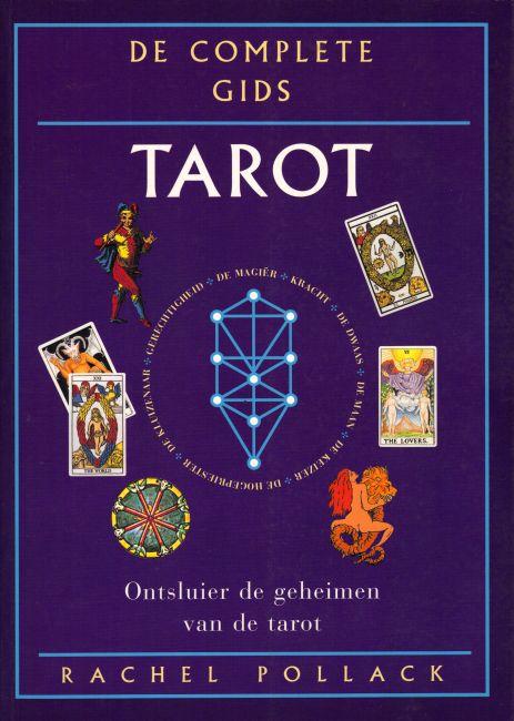 De Belezen Kater: De Complete Gids Tarot