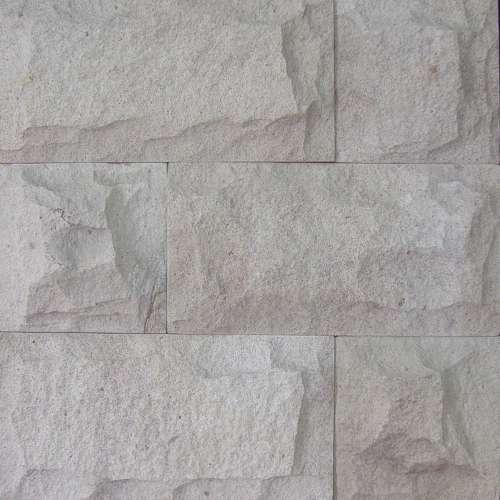 Rumah Berkah JenisJenis Batu Alam