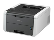 Brother HL-3150CDN Download Printer Driver