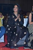 Anushka at Om Namo Venkatesaya AL-thumbnail-14